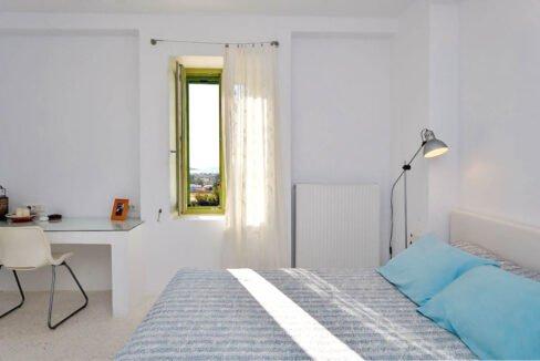 Mansion in Paros for sale, Paros Villa. Luxury Property Paros Greece for Sale 6