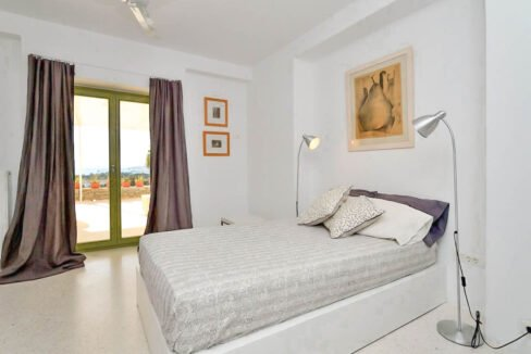 Mansion in Paros for sale, Paros Villa. Luxury Property Paros Greece for Sale 7