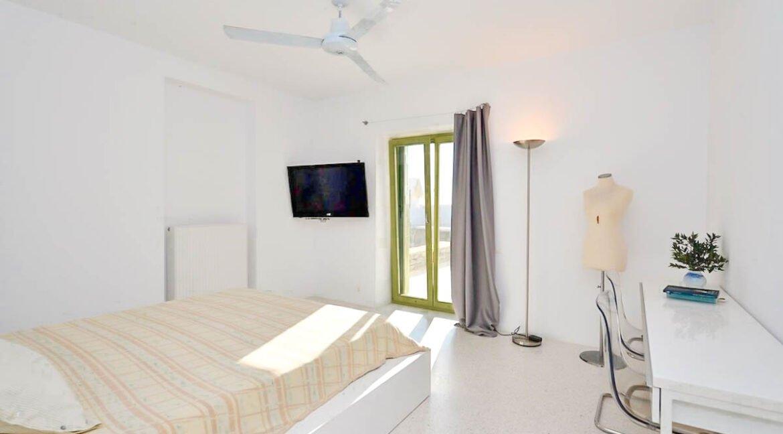 Mansion in Paros for sale, Paros Villa. Luxury Property Paros Greece for Sale 8