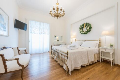 Neoclassic Mansion in the Center Of Athens, Luxury Property in Koukaki 19