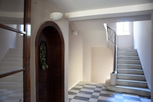 Neoclassic Mansion in the Center Of Athens, Luxury Property in Koukaki 24