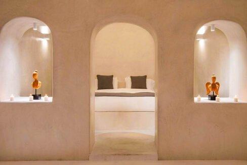 Properties at Center Of Santorini at Caldera, Fira Santorini 9