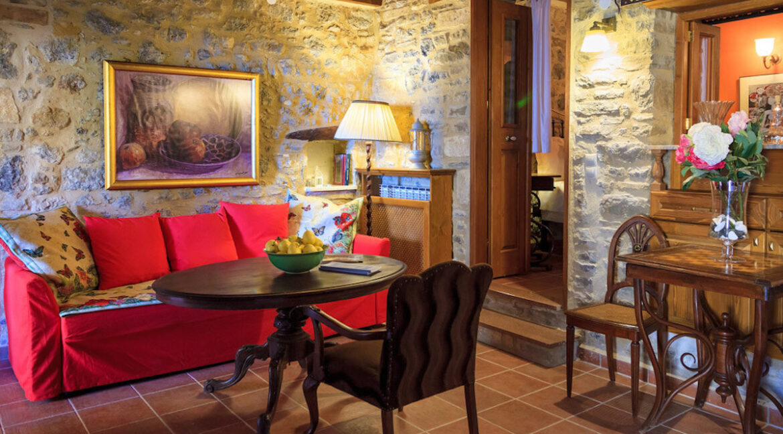 Sea View House Ierapetra Crete, Houses in Crete Greece for sale, Properties Crete Greece 13