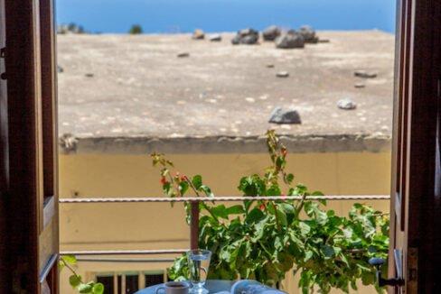 Sea View House Ierapetra Crete, Houses in Crete Greece for sale, Properties Crete Greece 20