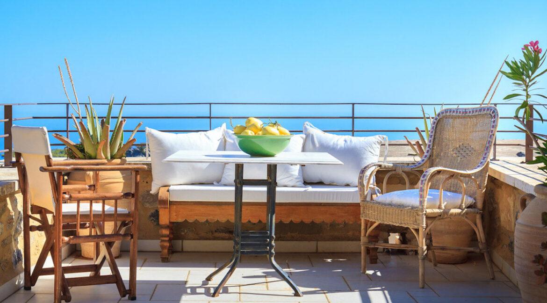 Sea View House Ierapetra Crete, Houses in Crete Greece for sale, Properties Crete Greece 28