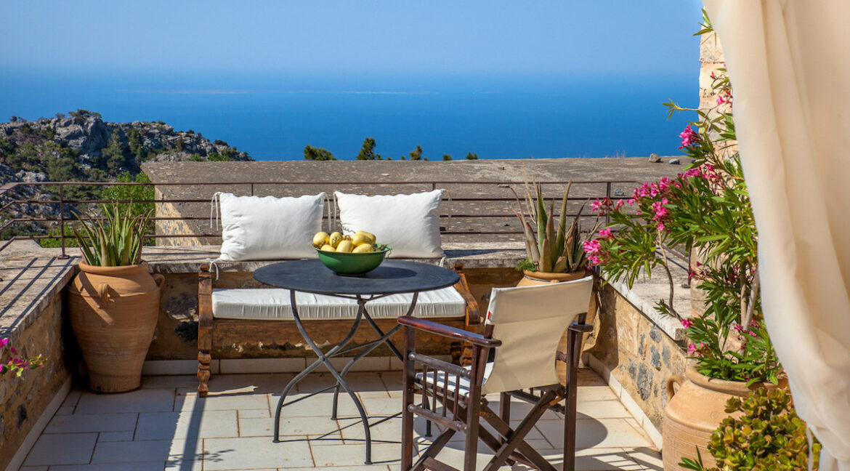 Sea View House Ierapetra Crete, Houses in Crete Greece for sale, Properties Crete Greece 29
