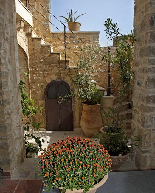 Sea View House Ierapetra Crete, Houses in Crete Greece for sale, Properties Crete Greece 3