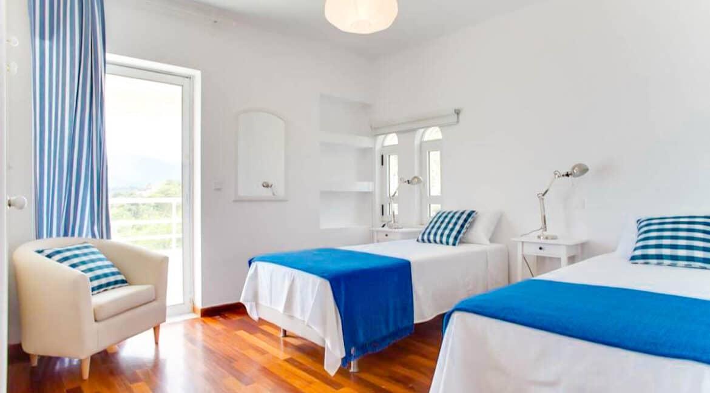 Sea View Luxury Villa in Attica, Lagonissi Athens Riviera 10