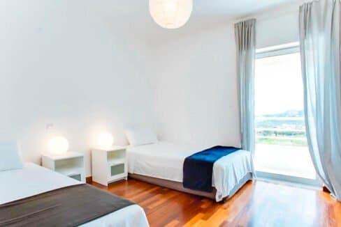 Sea View Luxury Villa in Attica, Lagonissi Athens Riviera 11