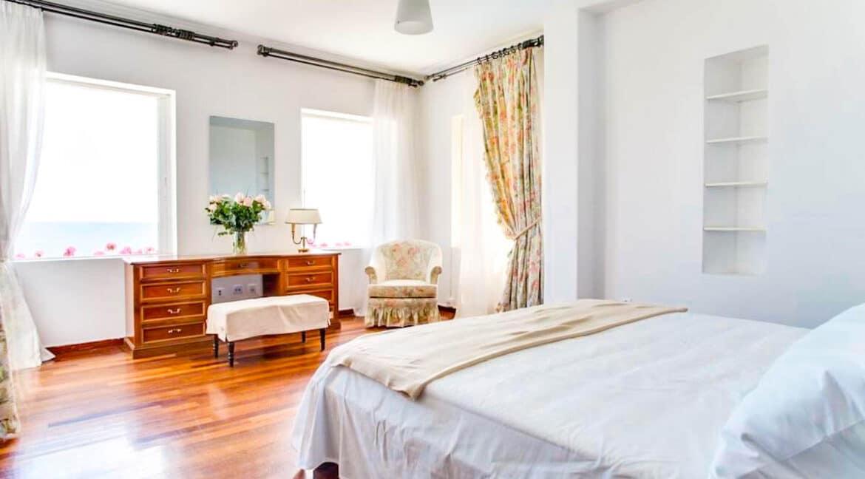 Sea View Luxury Villa in Attica, Lagonissi Athens Riviera 15