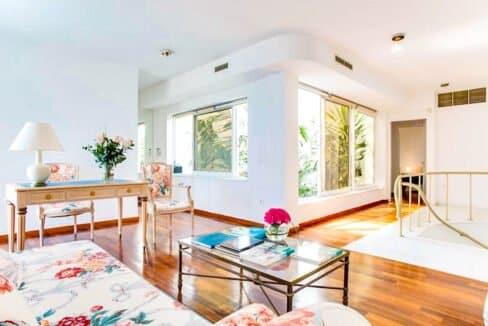 Sea View Luxury Villa in Attica, Lagonissi Athens Riviera 16