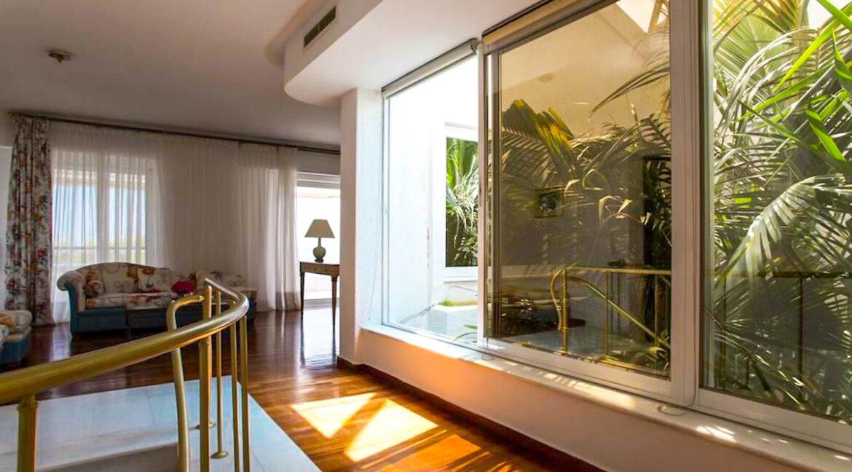 Sea View Luxury Villa in Attica, Lagonissi Athens Riviera 17