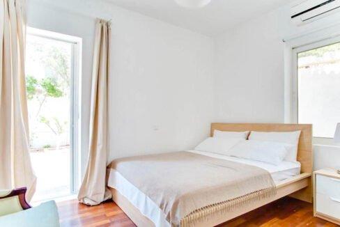 Sea View Luxury Villa in Attica, Lagonissi Athens Riviera 19