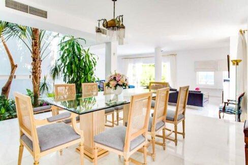 Sea View Luxury Villa in Attica, Lagonissi Athens Riviera 26