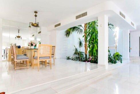 Sea View Luxury Villa in Attica, Lagonissi Athens Riviera 27