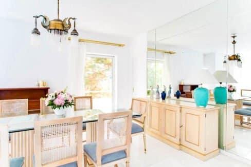 Sea View Luxury Villa in Attica, Lagonissi Athens Riviera 28