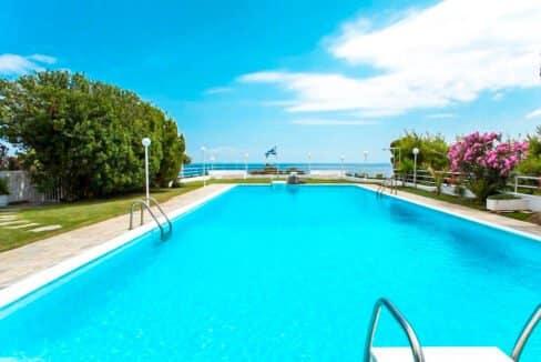 Sea View Luxury Villa in Attica, Lagonissi Athens Riviera 3