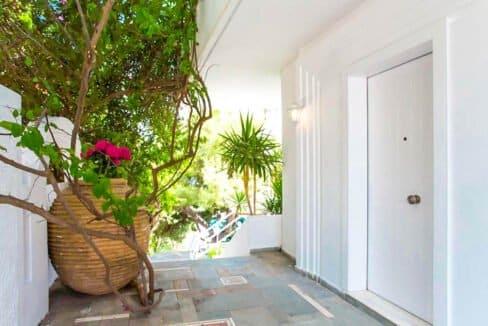 Sea View Luxury Villa in Attica, Lagonissi Athens Riviera 31