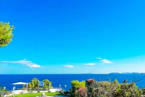Sea View Luxury Villa in Attica, Lagonissi Athens Riviera 36