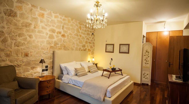 Sea View Stone Property Zante Greece, Homes for Sale Zakynthos 11
