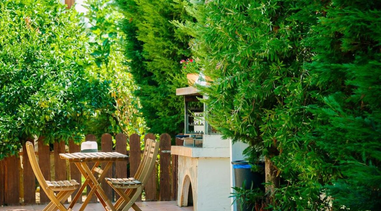Sea View Stone Property Zante Greece, Homes for Sale Zakynthos 21