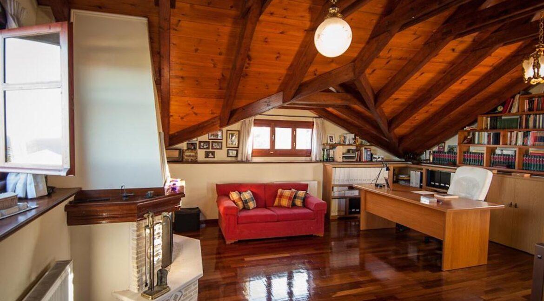 Sea View Stone Property Zante Greece, Homes for Sale Zakynthos 3