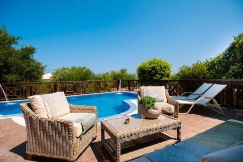 Sea View Stone Property Zante Greece, Homes for Sale Zakynthos 30