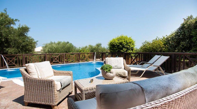 Sea View Stone Property Zante Greece, Homes for Sale Zakynthos 31
