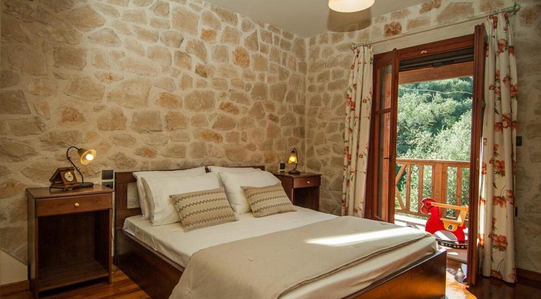 Sea View Stone Property Zante Greece, Homes for Sale Zakynthos 4