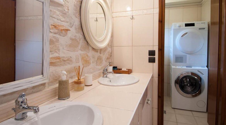 Sea View Stone Property Zante Greece, Homes for Sale Zakynthos 8