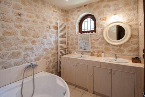 Sea View Stone Property Zante Greece, Homes for Sale Zakynthos 9