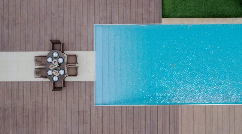 Seafront Villa Porto Heli Peloponnese, Luxury Estates in Porto Heli 18