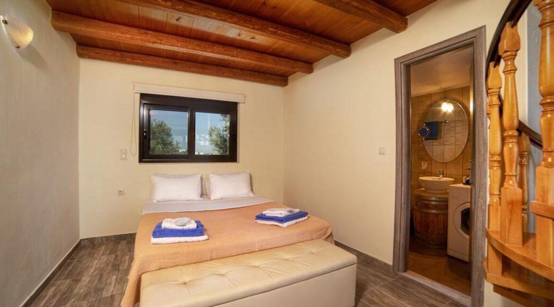 Villa for sale in South Crete Greece 10