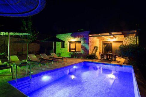Villa for sale in South Crete Greece 2
