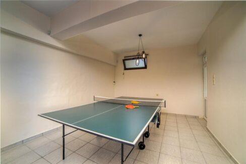 Villa for sale in South Crete Greece 20