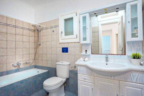 Villa in Super Paradise Mykonos Greece for Sale, Villas Mykonos for Sale 5