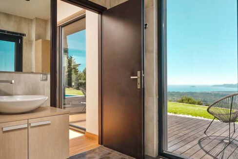 Villa in Zakynthos Greece for sale, Zante Property, Zante Villas 1