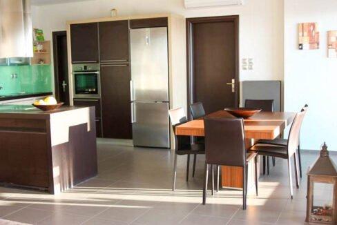 Villa in Zakynthos Greece for sale, Zante Property, Zante Villas 10-2