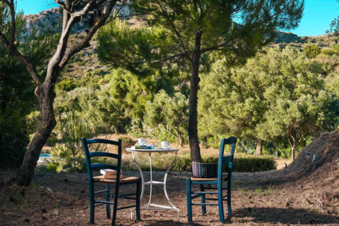 Villa in Zakynthos Greece for sale, Zante Property, Zante Villas 10