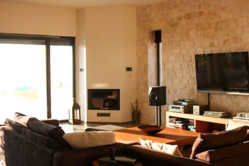 Villa in Zakynthos Greece for sale, Zante Property, Zante Villas 11-2