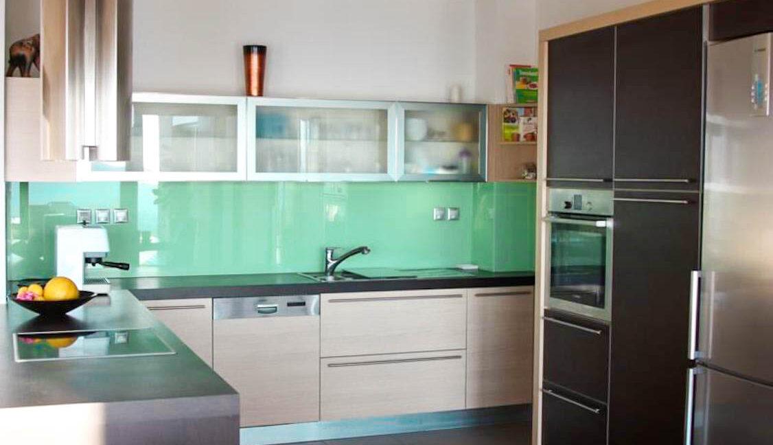 Villa in Zakynthos Greece for sale, Zante Property, Zante Villas 12-2
