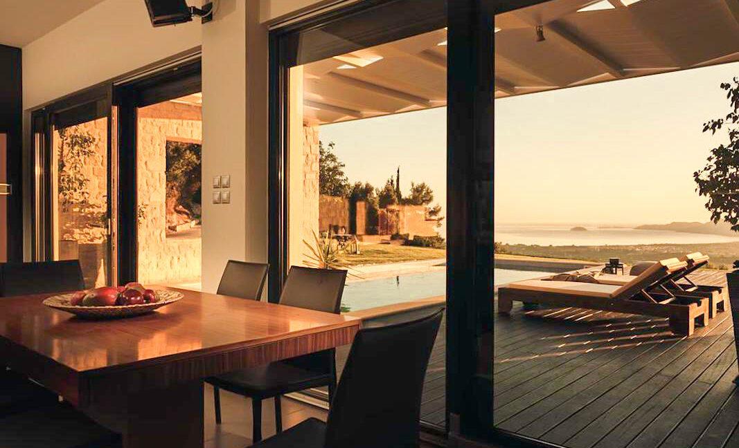 Villa in Zakynthos Greece for sale, Zante Property, Zante Villas 13
