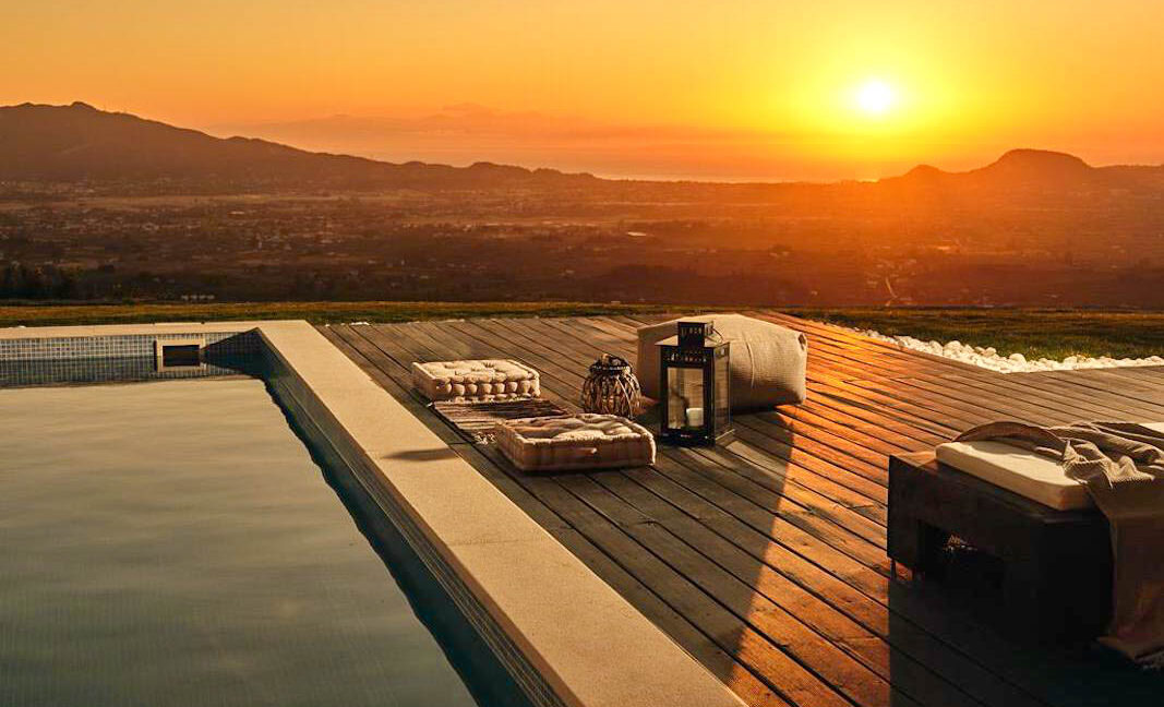 Villa in Zakynthos Greece for sale, Zante Property, Zante Villas 14
