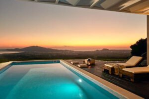Villa in Zakynthos Greece for sale, Zante Property, Zante Villas
