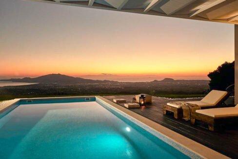 Villa in Zakynthos Greece for sale, Zante Property, Zante Villas 15