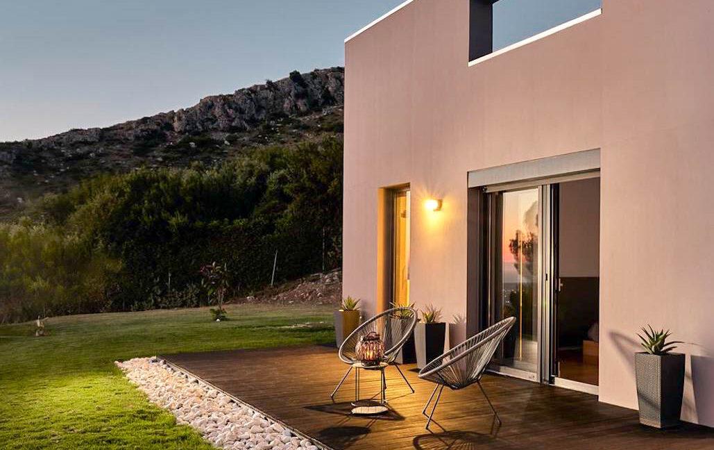 Villa in Zakynthos Greece for sale, Zante Property, Zante Villas 16