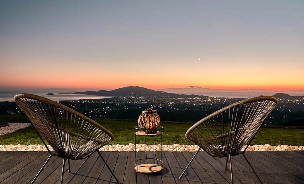 Villa in Zakynthos Greece for sale, Zante Property, Zante Villas 17