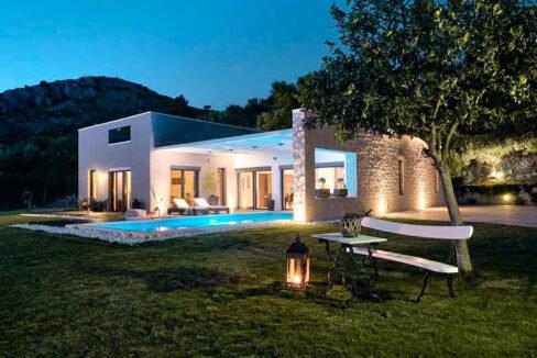 Villa in Zakynthos Greece for sale, Zante Property, Zante Villas 19
