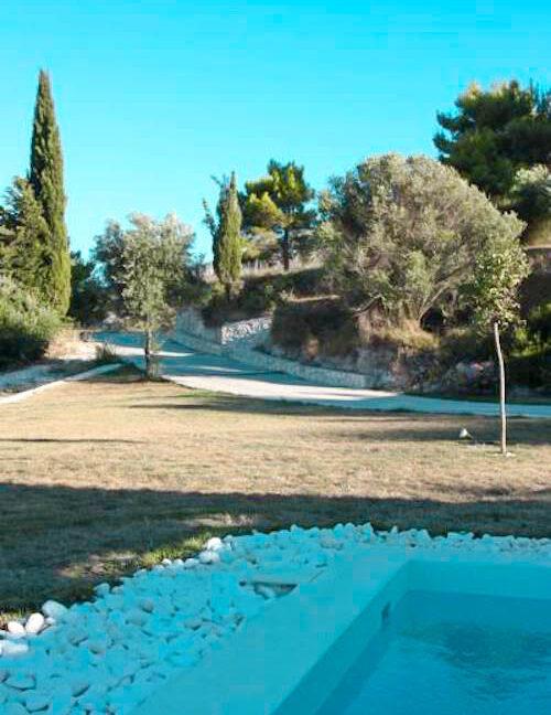 Villa in Zakynthos Greece for sale, Zante Property, Zante Villas 2-2