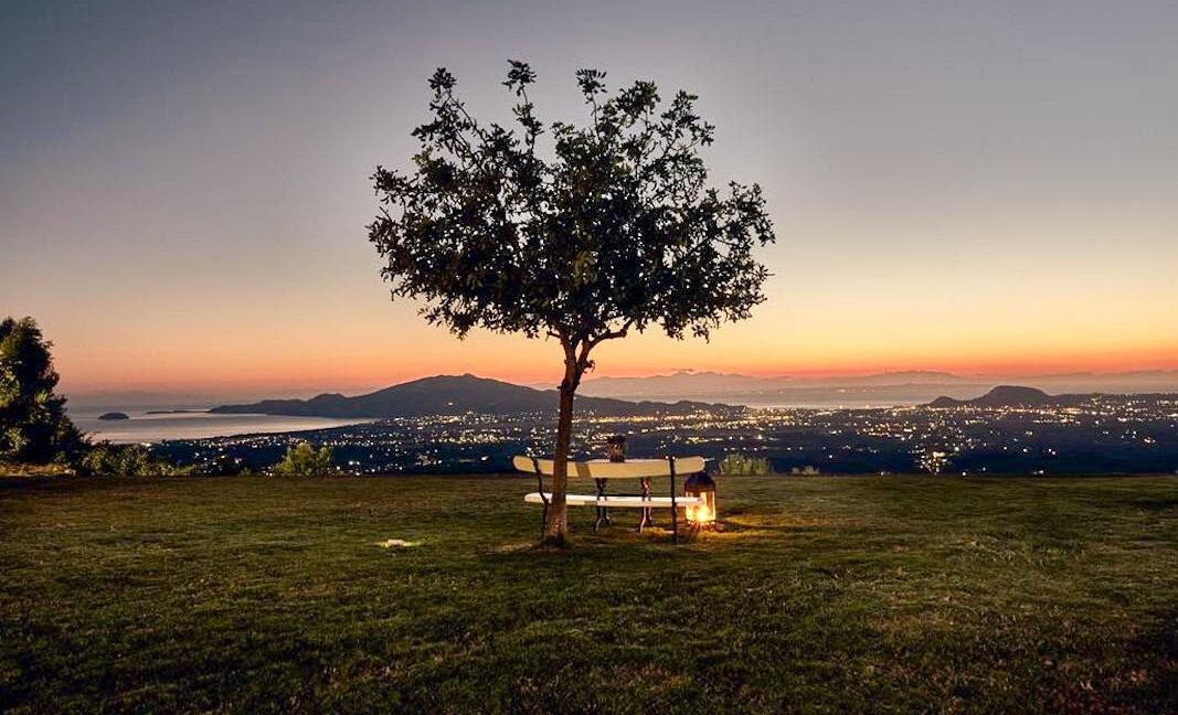 Villa in Zakynthos Greece for sale, Zante Property, Zante Villas 20